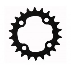 Chainring Shimano Deore XT FC-M770 22 teeth 64 mm 9s