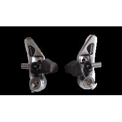 Cantilever brake Shimano Deore XT BR-M734
