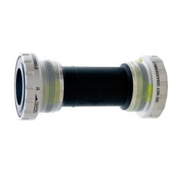 Bottom bracket Shimano XT BB70 hollowtech 2