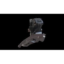 derailleur shimano Alivio FD-M4000 34.9