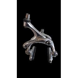 Front brake caliper Campagnolo Centaur used