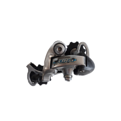 Rear derailleur long cage Shimano Sora RD-3300 8s bike