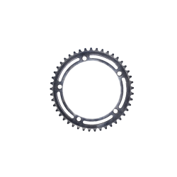 Chainring Campagnolo 45 teeth 144 mm used