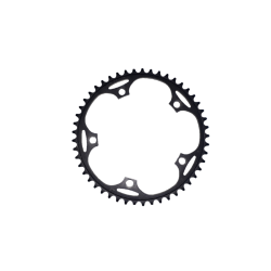 Chainring Shimano Dura ace 7700 9s 49 teeth