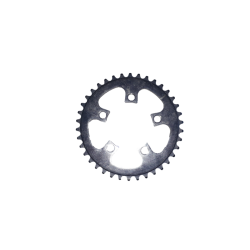 Bike chainring 38 teeth 7s 86 mm mtb