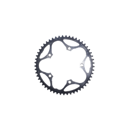Stronglight chainring 52 teeth 130 mm 8/9 speed