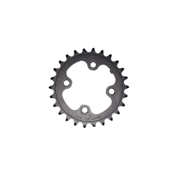 Chainring Shimano 26 teeth 64 mm mtb