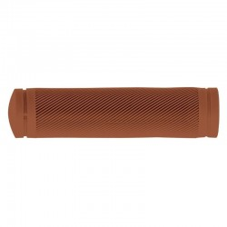 Grips BRN Tekno marron 130 mm