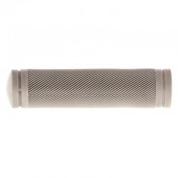 Grips BRN Tekno grey 130 mm