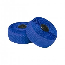 Handlebar tape Cinelli C-ribbon blue