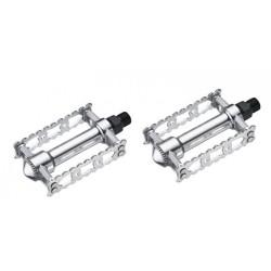 Pedals aluminium VP-365...