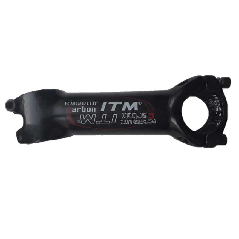 ITM Forged Lite carbon