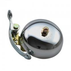 sonnette velo Crane Bell Suzu aluminium