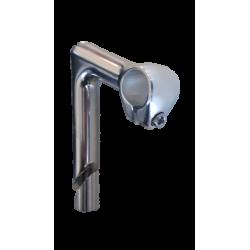 potence velo de route aluminium BLB LIL QUILL 80 mm 26 mm