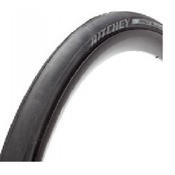 Ritchey comp race slick road tire pneu 700 x 23 TS
