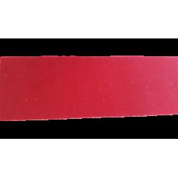 guidoline velo route 4ZA Forza rouge confortable