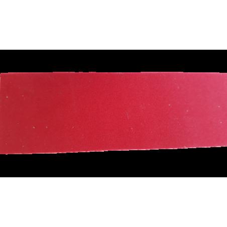Guidoline velo de cintre rouge 4ZA Forza rouge confortable
