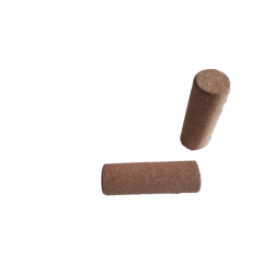 Cork grips 98mm fixie