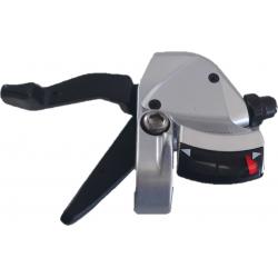 manette velo shimano tiagra R441 pour 3 plateaux