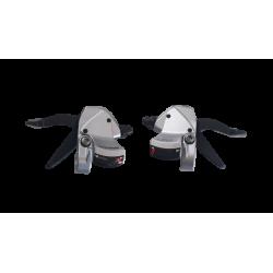 manette shimano tiagra SL-R 440 et 441 3 x 9v pour cintre plat