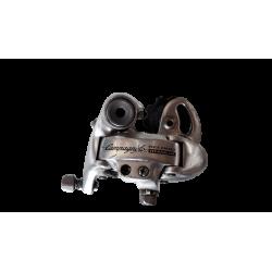 Campagnolo Record titanium 8v dérailleur arrière chape courte