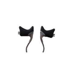 Brake levers Shimano BL-R400 super SLR for road bike