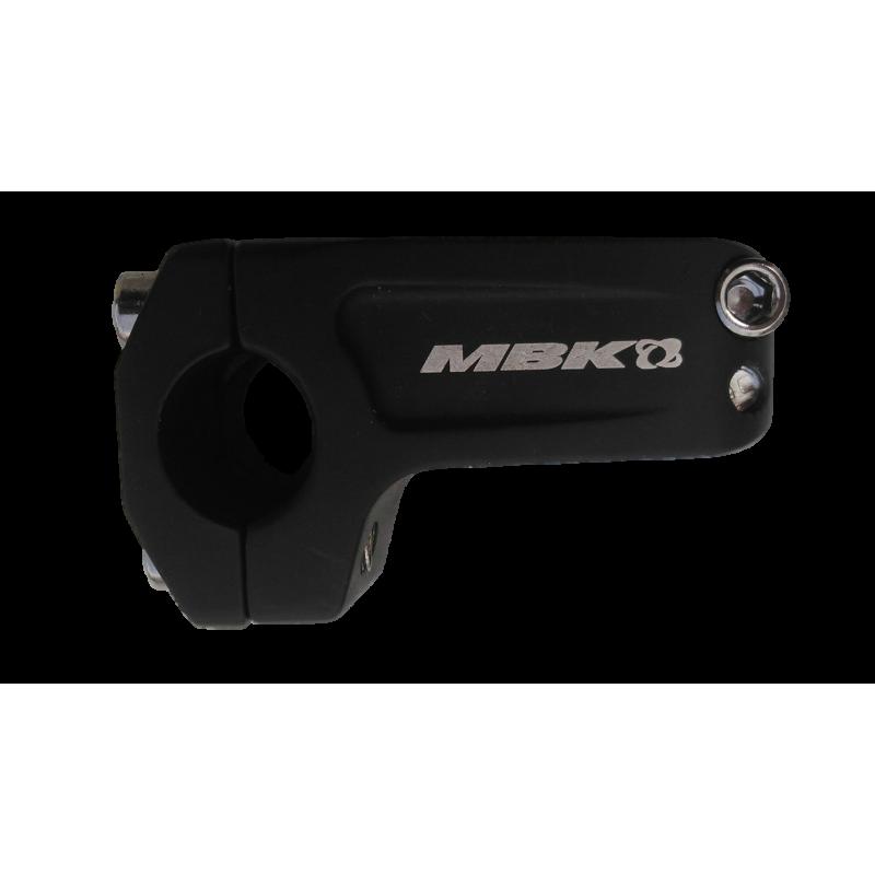 MBK stem BMX