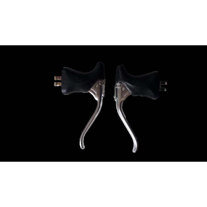 Brake levers Dia Compe DC 204