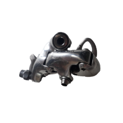 Shimano Ultegra RD-6500 rear derailleur 9 speed