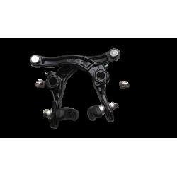 Etrier de frein velo BMX 360 Tektro FX15