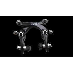 BMX 360 brake Tektro FX15