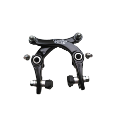 etrier frein velo BMX 360 Tektro FX15