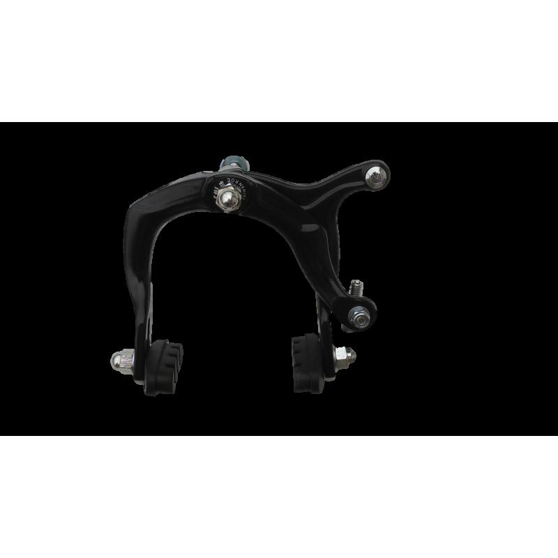 Etrier de frein BMX tirage du câble par le bas
