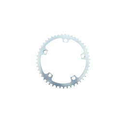 Chainring 47 teeth 144 mm for track bike