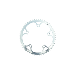 Campagnolo chainring 56 teeth 144 mm