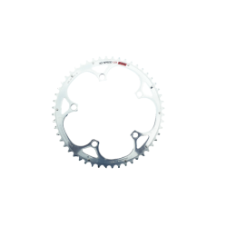 Plateau velo route Campagnolo 52 dents 135 mm 10v