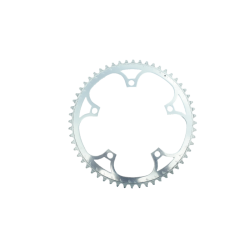 Stronglight chainring 53 teeth 130 mm 9v