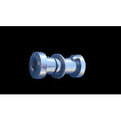 Vis de serrage pour collier de selle 17 mm
