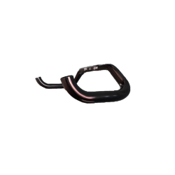 Handlebar Satori Dall Low black