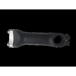 "PRO CLT stem 120 mm 1""1/8 oversize"