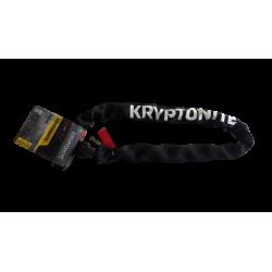 Antivol chaine Kryptonite Keeper 785