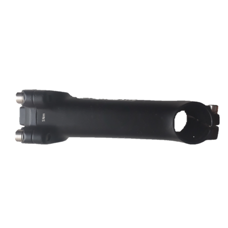 "Ritchey Comp stem 120 mm 1""1/8"