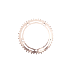 Campagnolo chainring 44 teeth 144 mm 8-9s