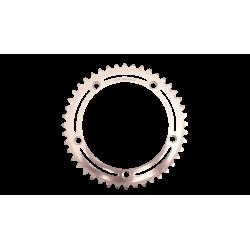 Plateau vélo Campagnolo 44 dents 144 mm 8-9v