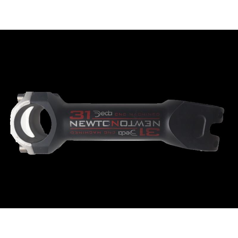 Dedacciai Newton 31