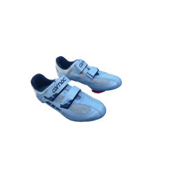 Chaussures vélo route Carnac Oxygen taille 42