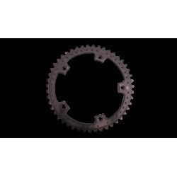 Plateau intérieur vélo de route vintage 47 dents 144 mm