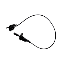 Shimano deore XT BR-M8000 MTB front disc brake