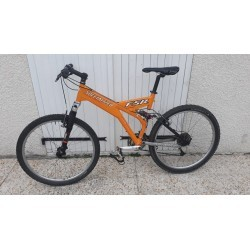 Specialized FSR taille L