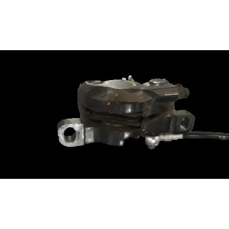 MTB rear disc brake Shimano Deore XT BL M8000